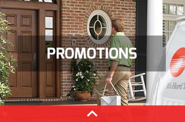 promotions-cta